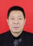 常务理事单位:四川葱洲源生态有机农产品开发有限公司 邓义聪经理